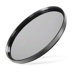 Neutral Density Filters - walimex ND Filter Set ND4 & ND8 52 mm - quick order from manufacturer