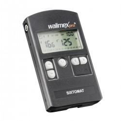 Eksponometri - Walimex pro Sixtomat F2 - ātri pasūtīt no ražotāja