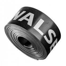 Аксессуары для фото студий - Walimex pro magnetic weightning tape 3cm, 1,35m - быстрый заказ от производителя