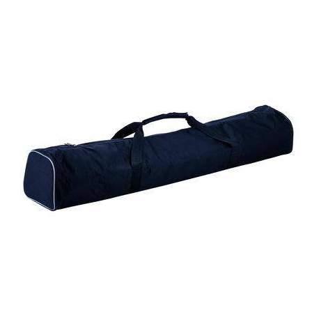 Studijas aprīkojuma somas - Linkstar soma stativiem 80cm (G-006) 80x21x16cm 561007 - perc šodien veikalā un ar piegādi