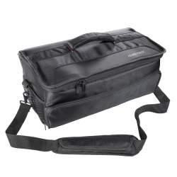 Studijas aprīkojuma somas - Walimex pro Studio Bag for Mover - ātri pasūtīt no ražotāja