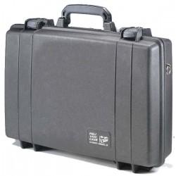 Кофры - Peli Case with foam K-1500-colour - купить сегодня в магазине и с доставкой