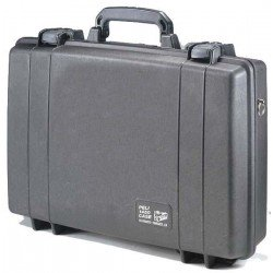 Koferi - Peli Case with foam K-1500-colour - perc šodien veikalā un ar piegādi