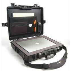 Кофры - Peli Computer Case Standart K-1495CC#2 - быстрый заказ от производителя