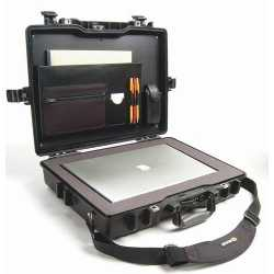 Koferi - Peli Computer Case Standart K-1495CC#2 - ātri pasūtīt no ražotāja