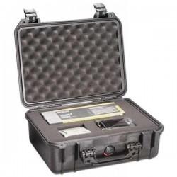 Koferi - Peli Case with foam K-1470-110 - ātri pasūtīt no ražotāja