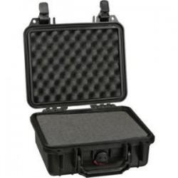 Koferi - Peli Case without foam K-1470-000 - ātri pasūtīt no ražotāja