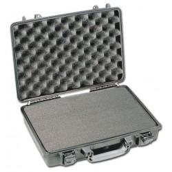 Кофры - Peli Case with foam K-1460-110 - быстрый заказ от производителя