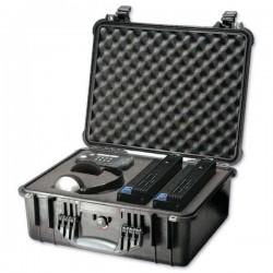 Кофры - Peli Case with foam K-1450-colour - быстрый заказ от производителя