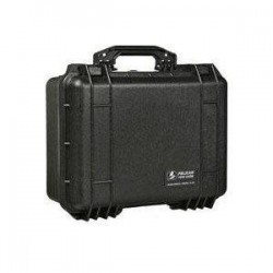 Кофры - Peli Case without foam K-1450-000 - быстрый заказ от производителя