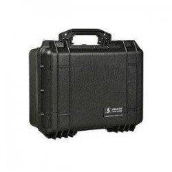 Koferi - Peli Case without foam K-1450-000 - ātri pasūtīt no ražotāja