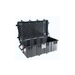 Кофры - Peli Case without foam K-1440-000 - быстрый заказ от производителя