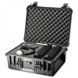 Кофры - Peli Case with foam K-1400-colour - быстрый заказ от производителя