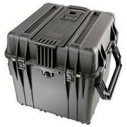 Кофры - Peli 0340 CASE with divider K-0340-010 - быстрый заказ от производителя