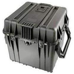 Koferi - Peli 0340 CASE with divider K-0340-010 - ātri pasūtīt no ražotāja