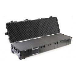 Кофры - Peli Case without foam K-1770-000 - быстрый заказ от производителя