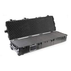 Koferi - Peli Case without foam K-1770-000 - ātri pasūtīt no ražotāja
