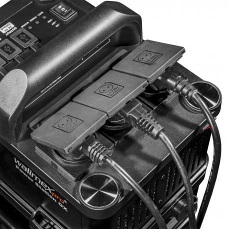 Генераторы - walimex pro Power Station GX - быстрый заказ от производителя