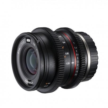 walimexpro2115VideoAPS-CFujiX