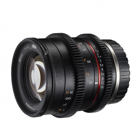 walimexpro5013VideoAPS-CSonyE