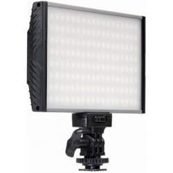 LED uz kameras - Bresser PT 15B LED Bi-Color set with bag - perc šodien veikalā un ar piegādi