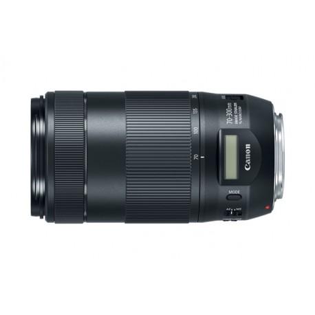 CanonEF70-300mmf4-56ISIIUSM