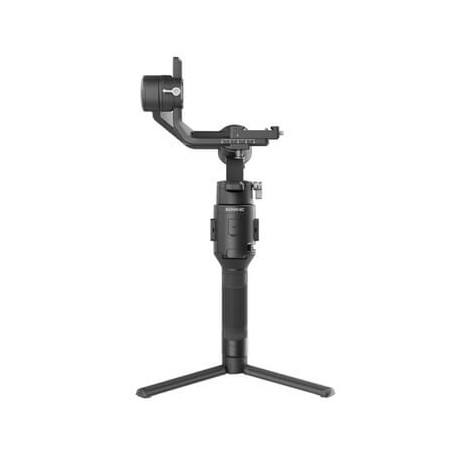 Video stabilizatori - DJI Ronin SC Pro Combo Single-Handed Stabilizer for Mirrorless Cameras - perc šodien veikalā un ar piegādi