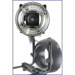 Ring flash - EL-20493 28 Elinchrom Ringflash 1500 Speed/Ranger - ātri pasūtīt no ražotāja