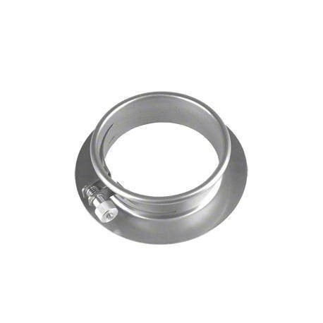 Softboksi - Walimex softbox adapter Pro foto Nr.15875 - ātri pasūtīt no ražotāja