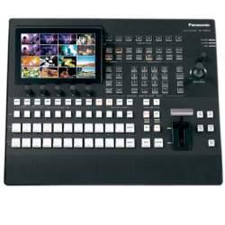 Videokameru aksesuāri - Panasonic AV-HS410 HD/SD Live switcher - ātri pasūtīt no ražotāja