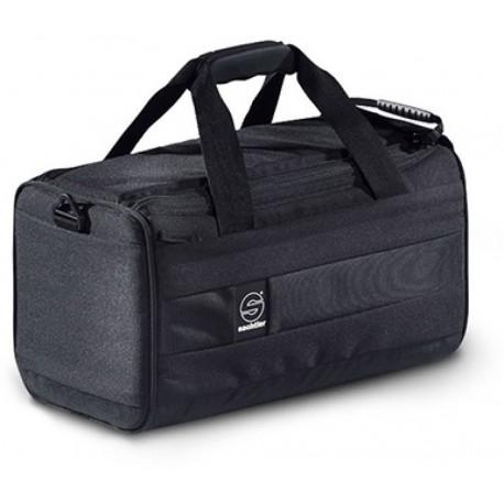 Shoulder Bags - Sachtler Video Camera Shoulder Bag Camporter-Small (SC201) - quick order from manufacturer
