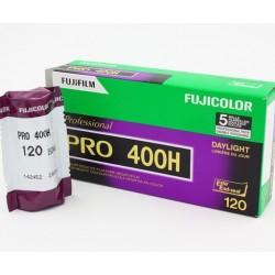 FujicolorfilmPro400H120