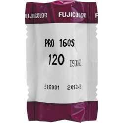 FujifilmFujicolorfilminaPro160120