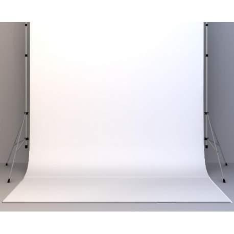 Backgrounds - Organiskais stikls papīra fonam 2 x 1,25m - quick order from manufacturer