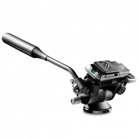 Statīvu galvas - Walimex pro statīva galva FW-5606H Pro 3D Video Panhead 17403 - ātri pasūtīt no ražotāja