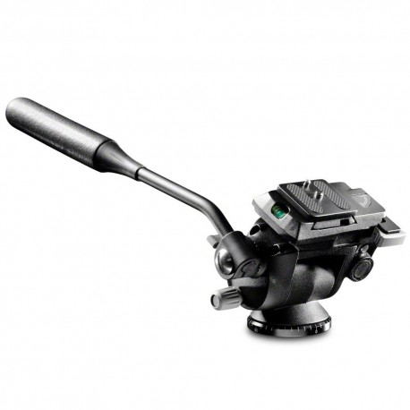 Головки штативов - walimex pro FW-5606H Pro 3D Video Panhead - быстрый заказ от производителя