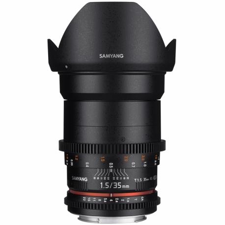 Objektīvu filtri CPL - Hoya Pro1 Digital CPL 67mm filtrs - ātri pasūtīt no ražotāja