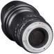 Поляризационные фильтры - Hoya Pro1 Digital filtrs 67mm CPL ( DMC LPF ) plc - быстрый заказ от производителя