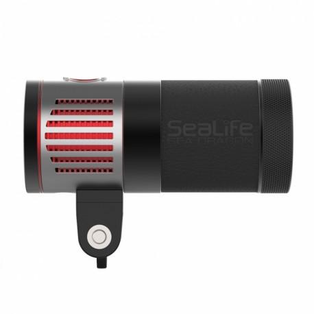 SealifeSeaDragon4500ProPhoto-VideoLight