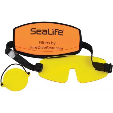 SealifeSeaDragonFluoro-DualBeam