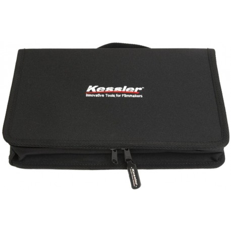 Video sliedes - Kessler Crane CineDrive Brain Soft Case (CD1002) - ātri pasūtīt no ražotāja