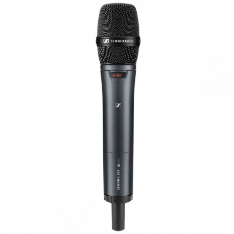 Mikrofoni - Sennheiser ew 100 G4-845-S-E Wireless Vocal Set - quick order from manufacturer