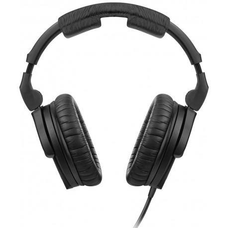 Наушники - Sennheiser HD 280 PRO Monitoring Headphones - быстрый заказ от производителя