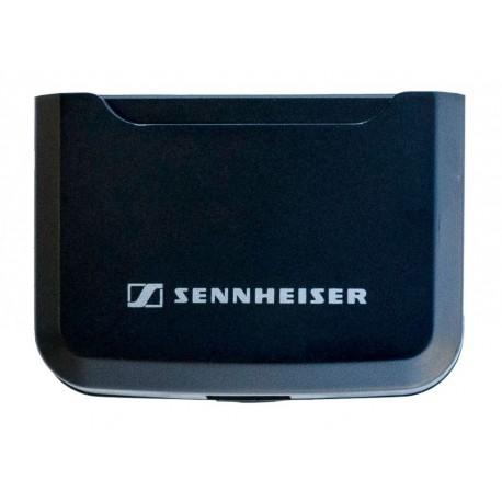 Аксессуары для микрофонов - Sennheiser BA 30 battery pack - быстрый заказ от производителя