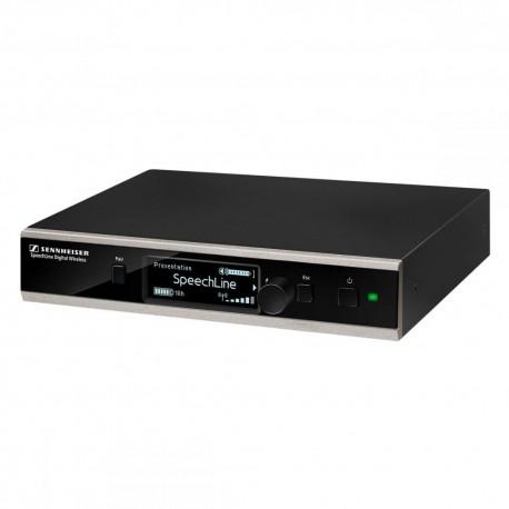 Mikrofoni - Sennheiser SL Boundary SET DW-3 EU - быстрый заказ от производителя