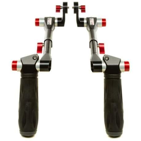 Аксессуары для плечевых упоров - Shape HAND12 - Ultimate Handle - быстрый заказ от производителя