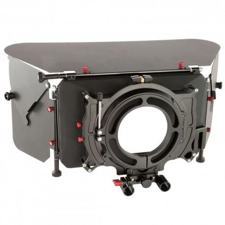 Плечевые упоры / Rig - Shape Canon C200 Baseplate Follow Focus Matte Box Kit - быстрый заказ от производителя