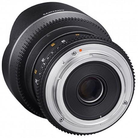 Fotopapīrs printeriem - Canon fotopapīrs PP-201 13x13 glancēts 265g 20 lapas - ātri pasūtīt no ražotāja