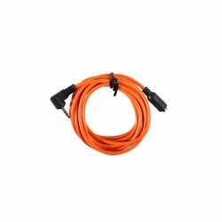 Kameras pultis - Miops Extension Cable 2,5 mm Male - 2,5 mm Female 2m 189329 - perc šodien veikalā un ar piegādi