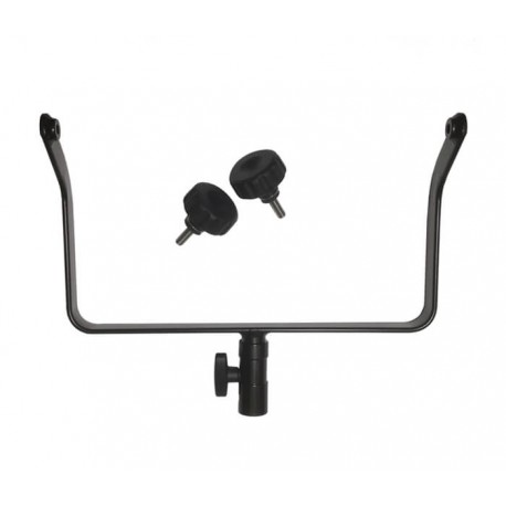 Accessories for studio lights - ROTOLIGHT DOUBLE YOKE - quick order from manufacturer
